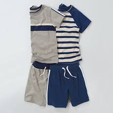 Older Boys Clothing Collection