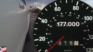 100 Indianapolis Craigslist Cars And Trucks For Sale By Owner Odometer Discrepancies Impacting Thousands Of Used Car Buyers In Indiana