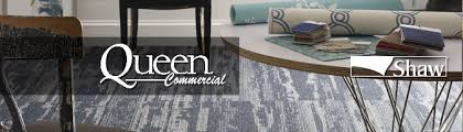 carpet tiles by shaw great prices save 30 60 now