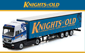 100 Knights Trucks Of Old Group On Twitter GIVEAWAY 500 Likes On Our