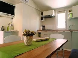 100 Allegra Homes Mobile Homes Soline Camping Biograd Na Moru