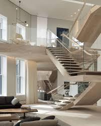 100 Inside Home Design Stairs House Idzcbneumentalhealthweekendinfo