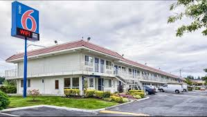 Motel 6 Everett South Hotel In Everett WA ($53+) | Motel6.com Commercial Trucks For Sale Motor Intertional Ford Van Box In Washington Used 2015 Leisure Travel Unity 24mb Everett Wa Rvtradercom New Ram 3500 Buy Lease And Finance Offers Waco Tx Custom Classic Readers Rides Hot Rod Network Home 2500 4x4 Review Dicks Towing Helping Train Heavy Technical Rescue Crews In Two Men And A Truck The Movers Who Care