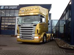 De Jager Bedrijfsauto's B.V. Dover Used Cars Bad Credit Auto Dealers Colonial Motors De Jager Bedrijfsautos Bv 20 New For Sale Delaware Ingridblogmode Witt Ia 52742 Thiel Motor Sales Ford Box Truck In Nucar Chevrolet Your Castle And Car Dealer Near Used Trucks For Sale In De 2014 Chevrolet Silverado Ltz 800 655 Vehicle Specials Guaranteed Fancing On Trucks And For Stock Image Of Driving Parked Mercedes Benz Unimog New Or Used Trucks Sale Plant Ashbydelazouch