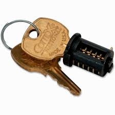 File Cabinet Lock Kit by Hon File Cabinet Lock Kit Gallery Image And Wallpaper