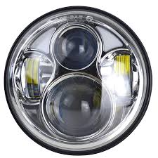 2X UPGRADE Projector Hi/Lo Beam Headlights Fit Peterbilt 359 Truck ... 2x Upgrade Projector Hilo Beam Headlights Fit Peterbilt 359 Truck 5 X 7 Led Headlight Universal White Black Rigid Industries 41998 Chevy 8piece Chrome Set Whalos And Volvo Fe Powerful Trucks 4x6 Sealed To Cversion Hid Kit Pros Trucklite Gmc Savana With Factory 2015 In 2017 Are Awesome The Drive Ratings For Pickup Not Good How To Protect Trucklite Generation 2 Headlights Phase 4x4ovlander Rember My Big Truck Inexpensive Round By Better 52017 F150 Anzo Outline Housings