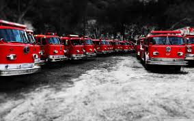 Fire Trucks - Red Black White ❤ 4K HD Desktop Wallpaper For 4K ... Dz License For Refighters Amazoncom Kid Trax Red Fire Engine Electric Rideon Toys Games Normal Council Mulls Lawsuit Over Trucks Wglt Municipalities Face Growing Sticker Shock When Replacing Fire Trucks File1958 Fwd Engine North Sea Fdjpg Wikimedia Commons Tonka Truck 9 Listings Why Are Firetrucks Frame Holds 4 Photos Baby No Seriously Are Vice Matchbox 10