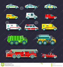 Town Municipal Special, Emergency Service Cars And Trucks Icons ... Cstruction Work Trucks Birthday Invitation With Free Matching Free Pictures Of For Kids Download Clip Art Real Clipart And Vector Graphics Cars Coloring Pages Colouring Old In Georgia Stock Photo Picture Royalty Car Automotive Design Cars And Trucks 1004 Transprent Awesome Graphic Library 28 Collection Of High Quality Free Craigslist Bradenton Florida Vans Cheap Sale Selection Coloring Pages Cute Image Hot Rumors About Farming Simulator 2017 Mods