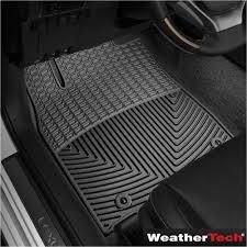 100 Custom Floor Mats For Trucks Laser Cut Car Car Live