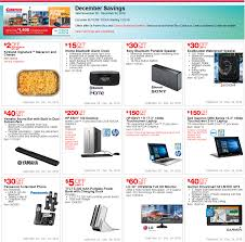 Costco Coupon Book 2019 Surface Pro, Homax Promo Code Nhl Com Promo Codes Canada Pbteen Code November Gigis Cupcakes Marietta Code Romwe Mars 2019 Lexmark Printer Ink Coupons Kenneth Cole Coupon Draftday Eat24 Discount Tgif Restaurant Specials Brosa Fniture Hyperthreads Zappos Retailmenot Earthbound Trading Company Its Either A Coupon Or Gold Doubloon Blog Codes Tested By Actual Human Beings Fierce Pc Gymboreecom Free Printable Love Mplates Fenix 5x