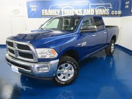 VIN 3C6UR5DJ8EG19**** Lookup For RAM 2500 2014 Fun Truckn Mobility Blvdcom Ram Commercial Vehicles Golling Chrysler Dodge Jeep Used Truck Parts Phoenix Just And Van Sisk Family Ford Inc Dealership In Forest City Nc Trucks Vans Denver Co 80210 Car Auto Featured Cars Redford Mi Snethkamp Mendhams Maplecrest New 72018 Near Does A 3row Suv Really Rival Minivan For Hauling News Logan Auto Sales 2000 Chevrolet Astro Pictures A Special Thank You To All Of Our Facebook Shop Work Spencerport Ny Twin