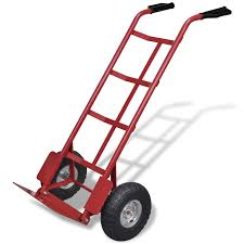Affordable Variety Foldable Metal Moving Dolly Cart Truck Trolley ... Powermate Electric Stairclimbing Hand Trucks Blog Moving Tools Door Moving Dollies Amazoncom Trojan Dc9 Dollycartinu0027 2 New Vans More Room Better Value Plantation Tunetech Milwaukee 800 Lb Capacity Dhandle Hand Truckhd800p The Home Depot Truck Or Dolly With Boxes Line Art Vector Icon For How To Move A Refrigerator Tough Stuff Oz Safco Products 4070 Tuff Convertible Utility Truck Concept 3d Illustration Stock Photo 119528785 Alamy China 4 In 1 Trolley Step Ladder Fniture Dolly My Green Trucks Supplies Diy Heavy Items With A Youtube