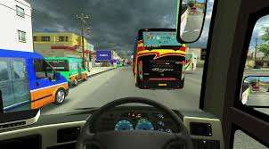 Preview Game UK Truck Simulator With Indonesia Mods - Download Free ... Uk Truck Simulator Download Free Here 2015 Video Traffic Bus Indonesia Ukts Hws 22 Downloaden Preview Game With Indonesia Mods Euro 2 Steam Cd Key For Pc Mac And Linux Buy Now Youtube Gamestrackerorg Tow Truck Simulator Scs Software Official Compregamesblogspot American 2010