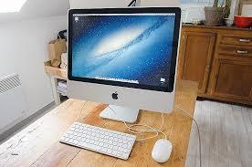 ordinateur de bureau apple pas cher ordinateur de bureau apple pas cher inspirational macbook d occasion