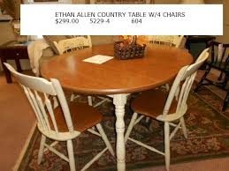 Used Ethan Allen Wingback Chairs by 39 Best Ethan Allen Furniture Images On Pinterest Ethan Allen