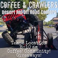 Coffeeandcrawlers - Hash Tags - Deskgram Clifford Saber Desert Rat Sketch Book 1959 Chapter One Red Desert Rat Sneakers Off Road Classifieds Ford Ranger Aevequipped Hash Tags Deskgram Feword Tucson Jeeps Back The Blue 2018 2009 Chevy Silverado 3500 Buildup Bell Auto Upholstery Truckin Looking For Some Centerline Truck Wheels Were Sold At Swap Meet Engine Swap Depot On Twitter 1964 Gmc C10 With A 1000 Twinturbo Dumont Type 47 Rod Gta 5 Rods Pinterest Gta Rats