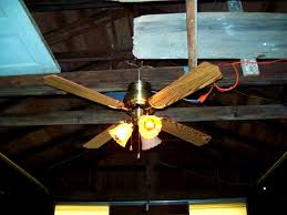 bedroom surprising installed ceiling fan now light switch not