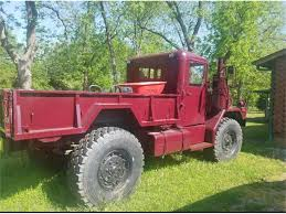 1974 AM General M35 For Sale | ClassicCars.com | CC-1132699 1986 Am General M927 Stake Truck For Sale 3900 Miles Lamar Co Top Reasons To Own An M35 Deuce And A Half Youtube Army Surplus Vehicles Army Trucks Military Truck Parts Largest Hemmings Find Of The Day 1969 Bobbe Daily For Classiccarscom Cc1055949 1970 And A 6x6 Will Redefine Your Idea Of Rugged Forsale Best Used Trucks Pa Inc Cariboo 6x6 Military Surplus Parking Stock Photo Edit Now Used 2001 Freightliner Fc80 For Sale 2111