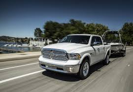 Ram 1500 EcoDiesel Is Built To Tow - The San Diego Union-Tribune Gmc Sierra 2500hd Reviews Price Photos And 12ton Pickup Shootout 5 Trucks Days 1 Winner Medium Duty 2016 Ram 1500 Hfe Ecodiesel Fueleconomy Review 24mpg Fullsize Top 15 Most Fuelefficient Trucks Ford Adds Diesel New V6 To Enhance F150 Mpg For 18 Hybrid Truck By 20 Reconfirmed But Diesel Too As Launches 2017 Super Recall Consumer Reports Drops 2014 Delivers 24 Highway 9 And Suvs With The Best Resale Value Bankratecom 2018 Power Stroke Boasts Bestinclass Fuel Chevrolet Ck Questions How Increase Mileage On 88