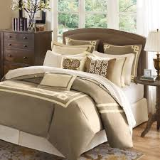 Hudson Park Bedding by Awesome King Size Comforter Sets Looks Very Elegant King Beds
