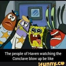 Spongebob That Sinking Feeling Top Sky by Best 25 Spongebob Meme Maker Ideas On Pinterest Cartoon Logic