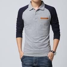 Cool T Shirt Designs For Men 2015 9