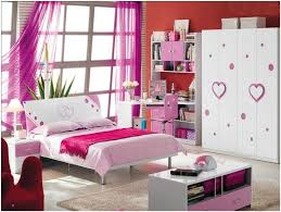 Decorating Ideas Girl Furniture Childrens Bedroom Sets Australia Teen