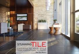 albany tile carpet rug porcelain tile wool carpet mirage