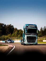 A Volvo FH Challenges One Of The World's Fastest Sports Cars – A ... Worlds Faest Modded Monster Truck Gta 5 Mods Funny Moments The 2400 Hp Volvo Iron Knight Truck Is Worlds Faest Big Cars Gear Patrol British Engineer Colin Furze Builds Worlds Faest Bumper Car For 10 Pickup Trucks To Grace The Roads Claims Title Of Fromitself Photo Electric Truck Zip World Penrhyn Quarry Location Zipworld Raminator Monster Makes Stop In Jet Powered Youtube Editorial Image Image Engine 21131235