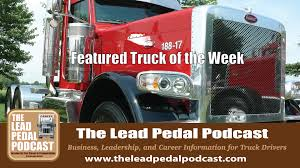 The Lead Pedal Podcast With Bruce Outridge National Delivery Truck Stock Vector Illustration Of Pride 101711379 Pride In Your Ride Cleaning Polishing Youtube Group Enterprises Movin Out Working Show Of The Month Jose A Ortega Transport Trucks Pinterest Tractor Henderson Trucking Jobs For Otr Long Haul Drivers Mar 6 2011 Las Vegas Nevada Us Mike Skinner Driver The Sales Ltd Missauga On Used New Semi Trailers For Sale 1st Annual Take