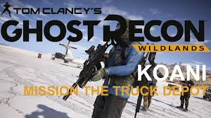 Ghost Recon Wildlands KOANI MISSION THE TRUCK DEPOT - YouTube Left 4 Bazinga C9m2 Crash Course The Truck Depot Finale Youtube Depots Rise Of Industry Ep03 Alpha 30 Transport Tycoon Cbook Review Diana Dodogs Food Bia Sasta Extreme No Hud Speedrun Ghost Recon Wildlands Mission Buy Tonneau Covers In Canada Outfitters Accsories Used 2013 Nissan Frontier Kingcab Sport In Leduc Ab Photos Referee Pulls Driver From Burning Pickup Truck Toter 12 Cu Yds Gray Universal Tilt Truckut00501igy Home Car Dealer Miami Fl 2004 White Chevrolet Silverado