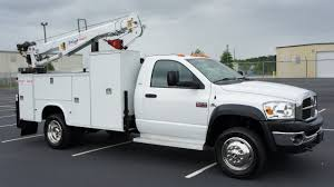 2008 DODGE RAM 5500 SERVICE UTILITY CRANE MECHANICS TRUCK CUMMINS ... Mechanics Truck For Sale In Missouri Trucks Carco Industries Ford F550 In Ohio For Sale Used On Buyllsearch 2018 Xl 4x4 Xt Cab Mechanics Service Truck 320 Utility Class 5 6 7 Heavy Duty Enclosed Minnesota Railroad Aspen Equipment American Caddy Vac Service Bodies Tool Storage Ming Kenworth T370 Mechanic Ledwell Search Results Crane All Points Sales The Images Collection Of Ideas Wraps Trucks Gator