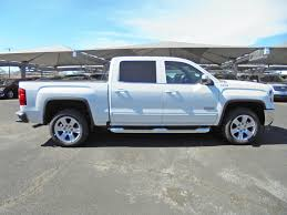 2018 GMC Sierra 1500 For Sale In Texas 3GTU2MEC4JG290388 Bruner Bruner Motors Inc Stephenville Tx Buick Chevrolet And Gmc 2003 Freightliner Columbia Semi Truck For Sale Sold At Auction Texas Trucks Direct Home Facebook Quick Eats Food Trucks Spring Up Across Town News 2018 Hart Solution 2h Bumper Pull Trailers Truck Bed Trailer Item 3660 Sold February 2 Oklahomate New Ram 3500 For Sale Tradition 4h 66 Sw Jackpot Lq J112 2019 Using Trailer K003 Mack Customer Success Story Lone Star Milk Transport Youtube