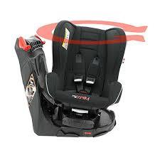 siege auto groupe 1 pivotant siège auto pivotant 360 et inclinable mgroupe 0 1 siège