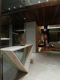 104 Zz Architects Mohnani Duplex Penthouse By