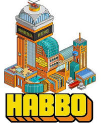 14 Games Like Habbo Hotel 2018