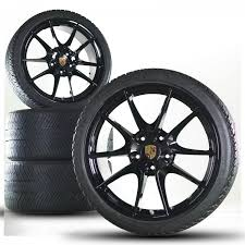 Original Porsche 20 Inch 991 Winter Wheels Carrera S III C2 Wheel ... Original Porsche Panamera 20 Inch Sport Classic 970 Summer Wheels Check This Ford Super Duty Out With A 39 Lift And 54 Tires Need Advice On All Terrain Tires For 20in Limited Wheels Toyota Addmotor Motan M150p7 750w Folding Fat Tire Electric Ferrada Fr2 19 Inch 22 991 Winter Wheel C2 Carrera S Chinese 24 225 Truck Tire44565r225 Buy Cheap Mo970 Lagos Crawler Bmx Tyre Blackwhitewall 48v 1000w Ebike Hub Motor Cversion Kit Front Wheel And Tire Packages Inch Vintage Mustang Hot Rod