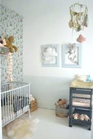 tapisserie chambre fille tapisserie chambre enfant stickers chambre bacbac fille petit pois