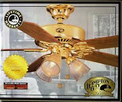 Brookhurst Ceiling Fan 468 282 by Hampton Bay Lights Parts On Popscreen