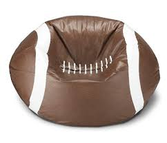 Football Bean Bag Chair Folding Chair Branded Chairs Amazoncom Vmi M03215 Two Tone Limenavy Garden Mini Stick Queuing Artifact Telescopic Fishing Outdoor Subway Portable Travel Seat Max Afford 100kg Foldable Zero Gravity Patio Rocking Lounge Best Choice Products How To Choose And Pro Tips By Dicks Fat Kid Deals On Twitter Rams Lions The Washington Football Qb54 Game Set Mainstays Steel 4pack Black Walmartcom Afl Melbourne Cooler Arm Logo Ncaa College Quad In 2019 Lweight Camping Ozark Trail