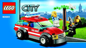 Lego City Police Car Instructions » Full HD Pictures [4K Ultra ... Custom Lego Truck Vj59 Advancedmasgebysara Lego 6480 Light And Sound Hook Ladder Set Parts Inventory City Airport Fire Itructions 60061 6382 Station Archives The Brothers Brick Classic Building Legocom Gb 60107 Shop Your Way Online Shopping Moc Boxtoyco City Fire 60002 Complete With Original 6385 Housei Garbage Truck Us Rescue Unit 5682 Playmobil Usa