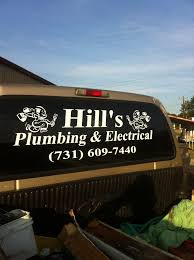 Hill's Plumbing & Electrical, Bolivar, TN Backglass Truck Decal ... Triple R Auto Sales Fort Worth Tx 76115 Car Dealership And Lobos Pride The San Antoniobased Texas Chrome Shop Built This 03 Kenworth T359 Cooper Bros Waste Neat Li Flickr Pulling Doubles Trucks 2018 Triumph Street Triple St Louis Mo Cycletradercom Trailer New Pladelphia Ohio Street Lrh Elk Grove Ca Pickup Truck Wikipedia Worlds Best Photos Of T604 Hive Mind