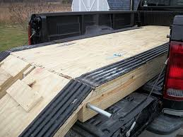 sled deck trailers trailer parts for sale dootalk forums