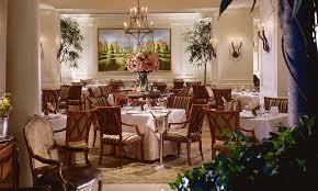 Your Five Our Five Atlantas Most Romantic Restaurants