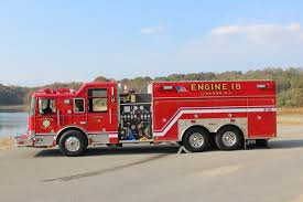 Our Apparatus – Lebanon Fire Company Kinston Fire Rcues Apparatus And Equipment Nc Home Page Hme Inc Used Trucks For Sale Jons Mid America Phoenix Department 4 Hire Other Party Sites Bulldog 4x4 Firetruck 4x4 Firetrucks Production Brush Trucks Dallasfort Worth Area News Category Spmfaaorg Stock Fort Garry Rescue Eone Emergency Vehicles