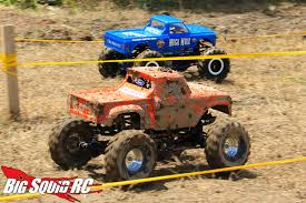 Trigger-king-rc-mega-truck-race-23 « Big Squid RC – RC Car And Truck ... Another Future Tamiya Rc Racing Truck Release 58661 Buggyra Fat 3278 Fg Body Set Team Truck 4wd Rccaronline Onlineshop Hobbythek Racing 115 Scale Radio Control 64v Ford F150 Figure Toy Prostar An Car Club Home Facebook Zd 10427 S 110 Big Foot Rtr 12599 Free Of Trick N Rod 124 Mini Drift Speed Remote Control Buggyra Fat Fox Usa Monster Trucks Hit The Dirt Truck Stop 118 Cars Remond Buggies Szjjx High Vehicle 12mph 24ghz