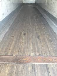 100 Shipping Container Flooring S Archives King