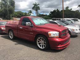 Saw A Very Mean Looking Ram SRT-10 Parked Next To Me Yesterday...don ... This Dodge Durango Srt Muscle Truck Concept Is All We Ever Wanted Wtb 2004 Ram Srt10 Gts Blue White Stripe Vca Edition Dodge Viper Truck For Sale At Vicari Auctions Biloxi 2016 Reviews Price Photos And Ram V11 Fs17 Farming Simulator 17 Mod Fs 2015 1500 Rt Hemi Test Review Car Driver Gas Guzzler Dodge Viper Srt 10 Pickup Truck Pick Up American America Stock Editorial Photo Johnbraid 91467844 05 Commemorative Light Hit Rebuildable Aevjejkbtepiuptrucksrt The Fast Lane