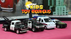 Police Vehicles & Trucks For Kids. Unboxing Kinsmart HK Toys And ... Multicolored Beacon And Flashing Police For All Trucks Ats Aspen Police Truck Parked On The Street Editorial Image Of What Happens When A Handgun Is Fired By Transporter Gta Wiki Fandom Powered Wikia 2015 Chevrolet Silverado 1500 Will Haul Patrol Nypd To Install Bulletproof Glass Windows In After Trucks Prisoner Transport Vehicles Photo Of Beach Stock Vector Illustration Patrol Scania Youtube Pf Using Ferry Cadres Solwezi Rally Zambian