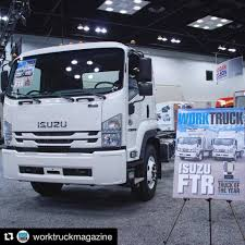 Isuzu Commercial Trucks - Home | Facebook Rush Truck Center Okc Hours Best 2018 Trade Street Eats Brings Food Trucks To West End Every Monday And Ford F550 Dallas Tx 5001619420 Cmialucktradercom 2017 F5 Whittier Ca 122533592 Things Do With Kids In Charlotte This Weekend Intertional Used 4200 2006 Medium Trucks The 2016 Tech Rodeo Winners Prizes Are Announced Ta Service 6901 Lake Park Beville Rd Ga 31636 Names Jason Swann Its Top Midatlantic Centres Feldman As